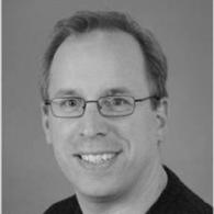 Jon Kraft